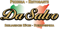 Pizzeria Da Salvo